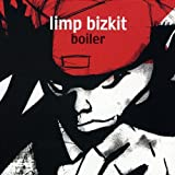 Boiler [Import CD]