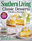 Southern Living [1-year Subscription]
