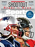 Sports Illustrated [1-year Subscription]