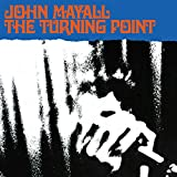 John Mayall: The Turning Point