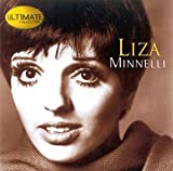 Liza Minnelli - Ultimate Collection