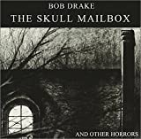 Album cover for The Skull Mailbox