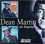 >Dean Martin - Hey, Good Lookin'