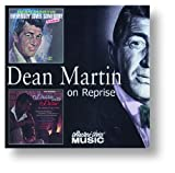 >Dean Martin - Face In A Crowd