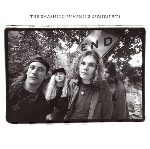 The Smashing Pumpkins - Greatest Hits - Rotten apples - Zortam Music