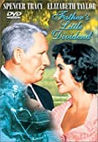 Father's Little Dividend (1951) (Movie)