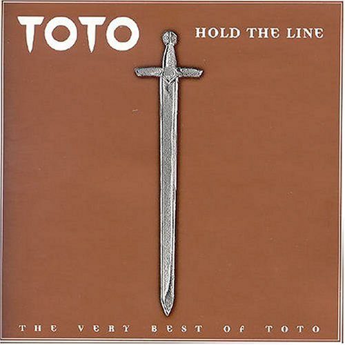 Toto - Very Best Of - Zortam Music