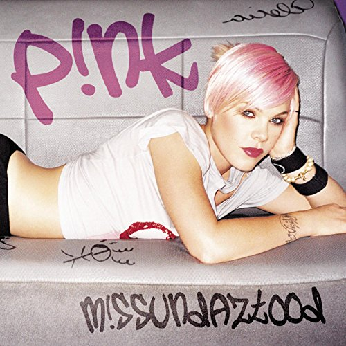 Pink - The Dome Vol26 - Cd1-2 - Zortam Music