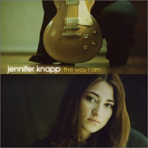 Jennifer Knapp - Around Me Lyrics - Zortam Music