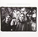 Greatest Hits - Smashing Pumpkins, The