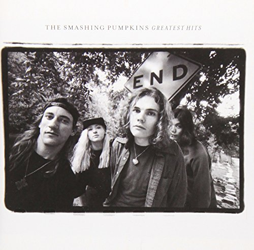 The Smashing Pumpkins - The Smashing Pumpkins Greatest Hits (Rotten Apples)/Clean - Zortam Music