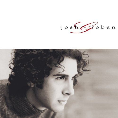 Josh Groban - To Where You Are - Zortam Music