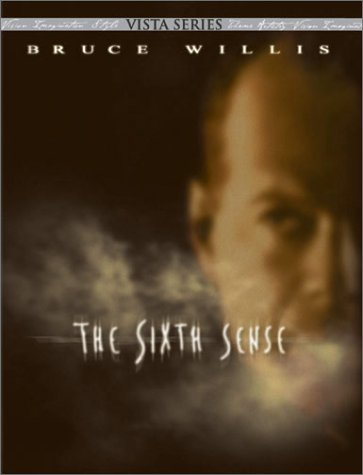 Buy the 6th sense DVDs