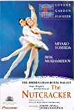 The Nutcracker [1994]