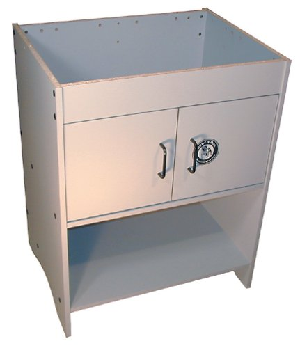Tools online store brands bench dog bench dog cb400urouter table cabinet greentooth Gallery