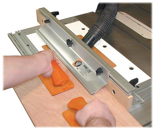 Tools online store categories power tools accessories router customer review best of the best i installed pl1002 in the bench dog router table and its so nice to have a set up that is as rock solid as you can get greentooth Gallery