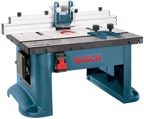 Best benchtop router table uk best router 2017 pingtek blueline 240v bench top router table with built in 1500w greentooth Gallery