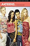 A*Teens - DVD Collection - movie DVD cover picture