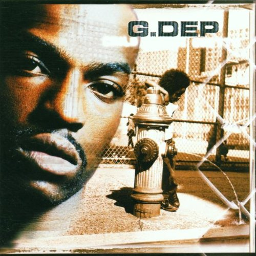 > G.Dep - Child Of the Ghetto - Photo posted in New Album/Mixtape Ratings and Reviews | Sign in and leave a comment below!