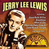 Sun Records 50th Anniversary Edition