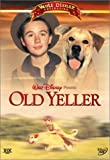 Old Yeller (1957) (Movie)