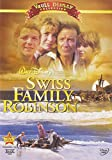 Swiss Family Robinson (Vault Disney Collection) (1960) John Mills, Dorothy McGuire