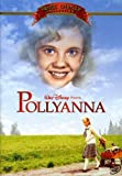 Pollyanna (Vault Disney Collection) (1960)  Jane Wyman, Hayley Mills,