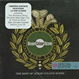 Ocean Colour Scene - Songs for the Front Row: The Best of Ocean Colour Scene
