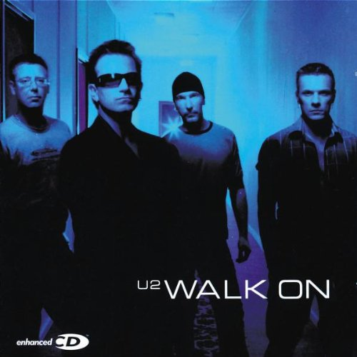 U2 - Walk On, Pt. 2 - Zortam Music