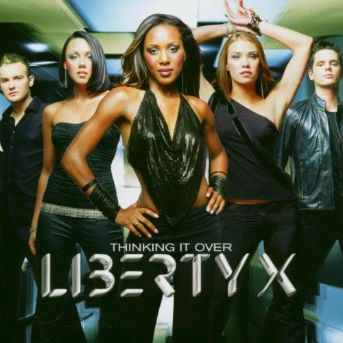 Liberty X - Century FM Hairbrush Divas 2 Disc 1 - Zortam Music