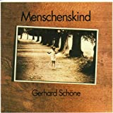 Album cover for Menschenskind