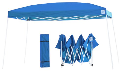Portable Canopy Shelter Changing Room