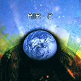 Air 2: Travelling Without Moving