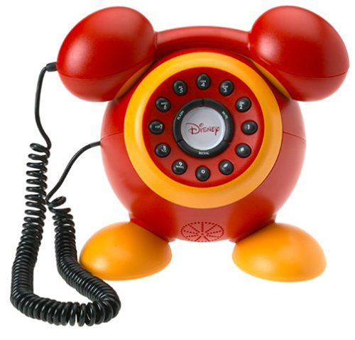 Toys Online Store Categories Electronics Telephones