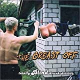 Capa de The Breast Off