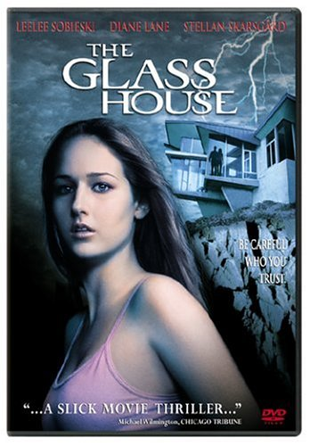 Glass House, The / ���������� ��� (2001)