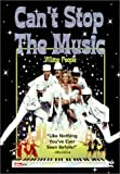 Can't Stop the Music (1980) (Movie)