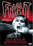 Fright - movie DVD cover picture