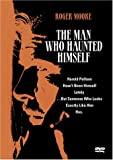 Get The Man Who Haunted Himself on DVD