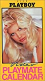 1998 Playboy Video Playmate Calendar - DVD