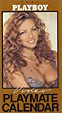 1997 Playboy Video Playmate Calendar - DVD