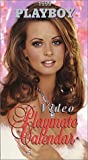 1999 Playboy Video Playmate Calendar - DVD