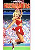 Playboy's Cheerleaders - DVD