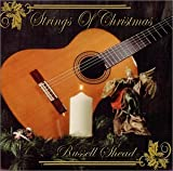 Russell Shead - Strings Of Christmas