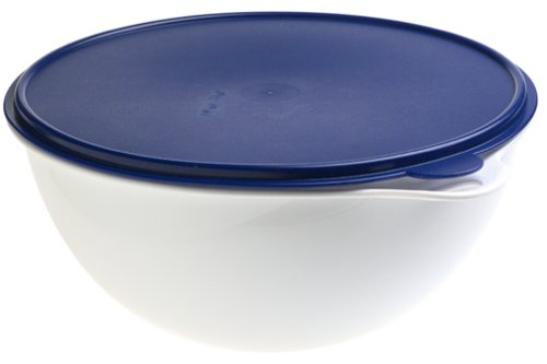 Billedresultat for tupperware skål med låg