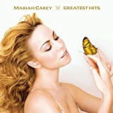 album art to Greatest Hits (disc 1)