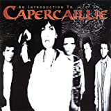 Cover de An Introduction to Capercaillie