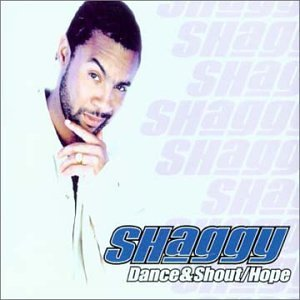 Dance & Shout [Import CD]