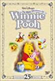 Buy The Many Adventures of Winnie the Pooh DVD