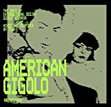 American Gigolo: The Best of Gigolo Records